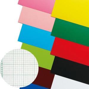 紙ベースで考えて、布であることを手加減する