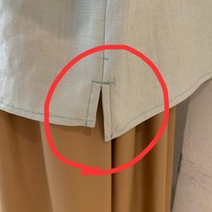横か、縦か、先に縫う順番の理由を技術バランスから考える