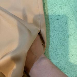 ポケット袋布の名称