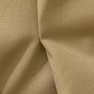 タックの中縫いを強化する方法