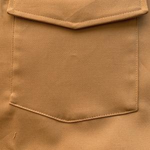 縫い手順だけでなく、コツをつかんで更にきれいに仕上がる