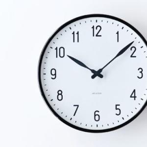 時間を生み出す管理方法
