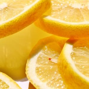 日焼け対策、免疫力アップに高濃度ビタミンC点滴をしませんか?