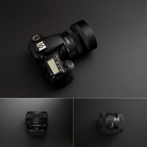 【一眼レフユーザー必見】撮影がはかどる、超便利なカメラアイテム2点を紹介!