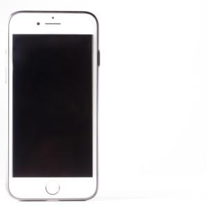 【スマホ乗り換え体験談1】ソフトバンク→ワイモバイルへ!事務手数料は?SIMロック解除は?携帯代は安くなった?