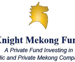 東南アジアの成長を取り込むメコンファンド
