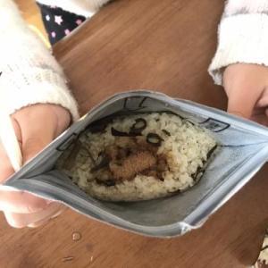 断捨離「食糧庫・おまけ♪」1 【 汚部屋から発掘された非常食を食してみた! 】