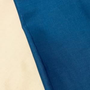 次の作品の布の準備