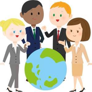グローバル化を問う