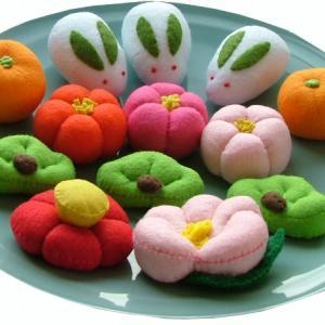 北海道民のテキトーな正月 大晦日からお節を食べて口取りは激甘菓子、年越しそばも自由に喰らう!