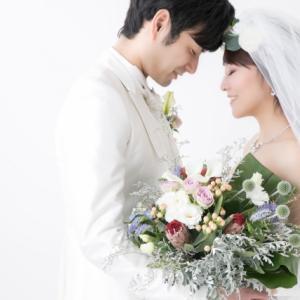 ネットお見合いで、成婚率が!うなぎのぼり☺