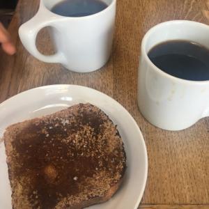 パン好きにオススメ【The Mill】でサンフランシスコ1美味しいトーストを食べる