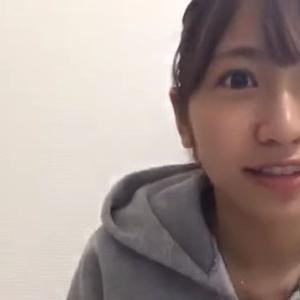 【HKT48】山下エミリー応援スレPart17【エミリー】