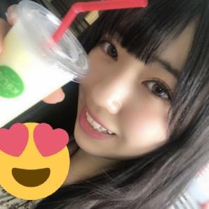 【HKT48】坂本りの応援スレ★1【5期生】