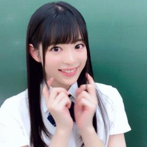 【HKT48】長野雅ちゃん応援スレ★1【みやびーむ/5期生】