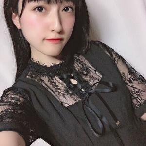 【NMB48】山崎亜美瑠応援スレ☆1