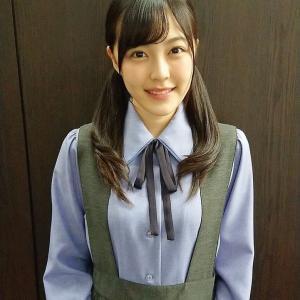 【乃木坂46】柴田柚菜応援スレ☆3【ゆんちゃん】