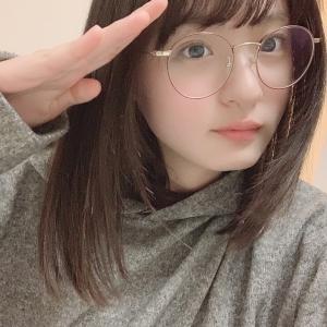 【乃木坂46】遠藤さくら応援スレ☆6【さくちゃん】