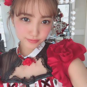 【AKB48】加藤玲奈応援スレ☆113【れなっち】