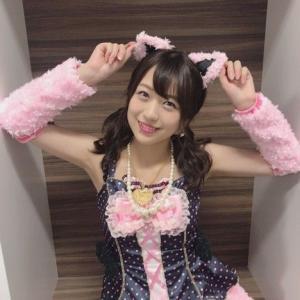 【AKB48】篠崎彩奈応援スレ Part34【あやなん】