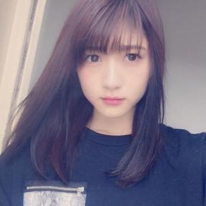 若月佑美ちゃん、月9女優に大抜擢😻😻