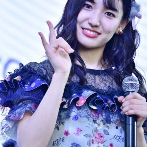 【AKB48】下尾みう応援スレ☆10【チームA×8山口】