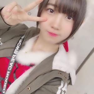 STU48甲斐心愛ちゃんのいいところを挙げるスレ