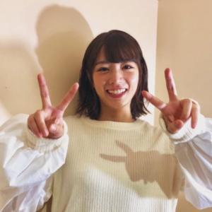 【乃木坂46】北野日奈子応援スレ☆53【きいちゃん】
