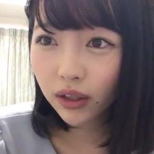 【悲報】STU48森香穂卒業発表
