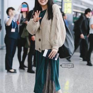 賀喜遥香さん「私服はお正月の福袋で間に合ってますよ」←コレ。