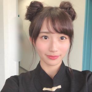 【乃木坂46】掛橋沙耶香応援スレ☆7【さぁちゃん】