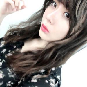 【SKE48】谷真理佳応援スレ112【月〜金22時からラジオNEOで冠番組】