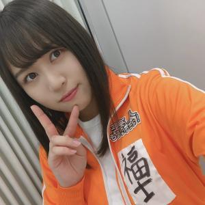 【SKE48】福士奈央応援スレ★5【チームE】