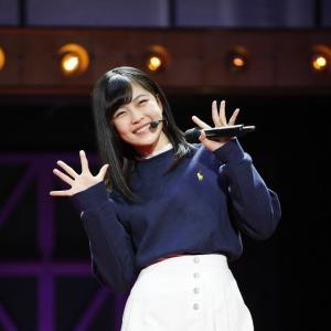 【乃木坂46】柴田柚菜応援スレ☆3.1【ゆんちゃん】