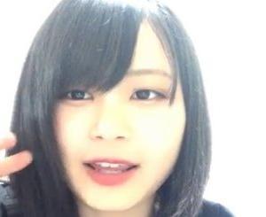 【SKE48】竹内ななみ 応援スレ★1【なーやん】
