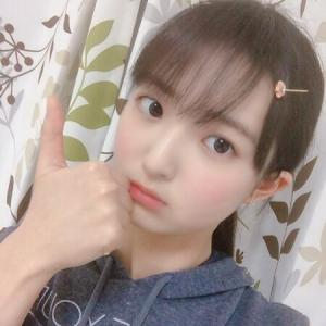 【SKE48】藤本冬香 応援スレ★1【9期生】