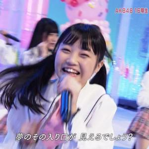 [AKB48]佐藤美波ちゃん応援スレ★2[16期研究生]