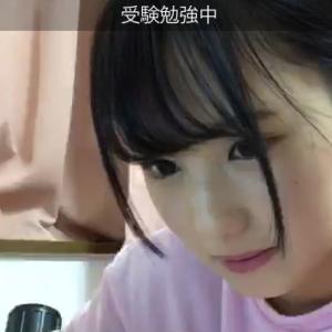 【AKB48】前田彩佳応援スレ3