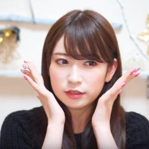 新着情報 【NMB48】吉田朱里 応援スレ☆75【アカリン】