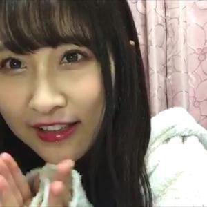 【NMB48チームN】明石奈津子 応援スレ★14.1【なっつ】