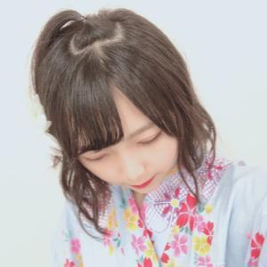 新着動画 【NMB48】前田令子 応援スレ★1 【れいこ】