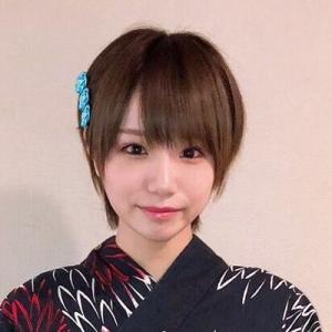 新着動画 【NMB48】水田詩織 応援スレ★2【しおり】