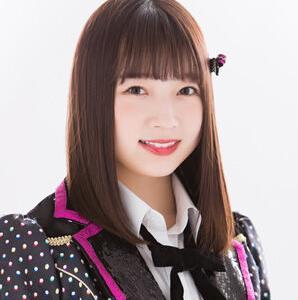 新着動画 【NMB48】東由樹応援スレPart2【ゆきつん】