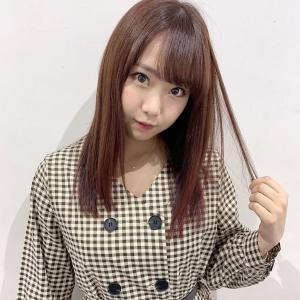 新着動画 【NMB48】加藤夕夏 応援スレPart22【うかうか】