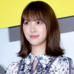 話題 注目情報 堀未央奈のブログが北野日奈子を卒業を匂わせている気がするんだけど
