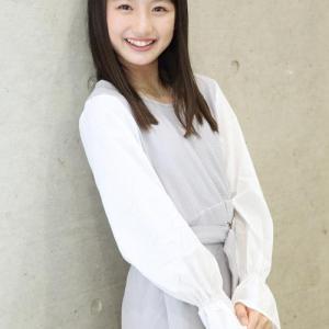 新着動画 【チームB II】塩月希依音応援スレ★3【ドラフト3期】