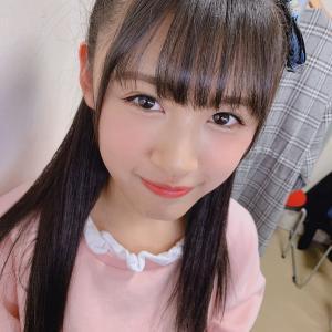 【NMB48】中川美音 応援スレ★1 【みおん】