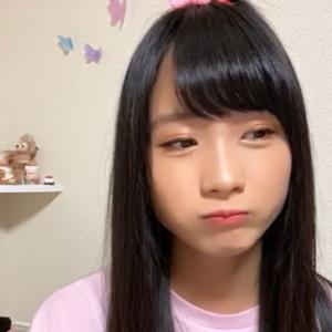 新着動画 【NMB48】中野美来 応援スレ★1 【みぃちゃん】