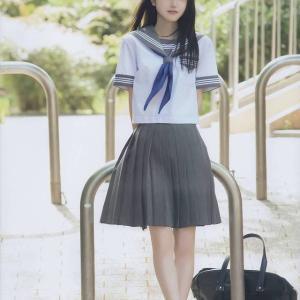 朗報|お勧め 広瀬すず、永野芽郁、清原果耶…なぜ久保史緒里ちゃんは一流女優に好かれてしまうのか