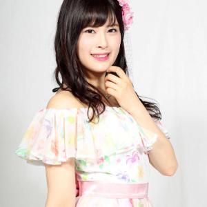 新着情報 【AKB48】田北香世子応援スレ☆29【かよよん】